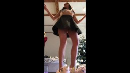 Try not to FAP: Sexiest Teens MEGA PARTY Cumpilation