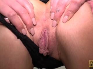 Missasainbarbie69 Pascalssubsluts - Inked Harlot Alice Judge Slammed Real Hard, Big Tits Blowjob