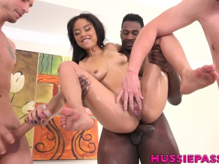 Toledo Glory Holes Fucking, MayA Bijou takes 4 big cocks at once In this amazing display of sluttine