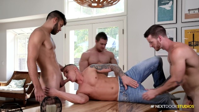gay cal boys escourts and gigalios in gay porn