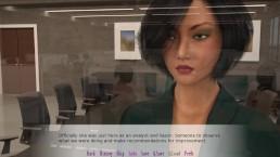 Dr. Amana Sexual Terapist V1.0.6 #1 Filer