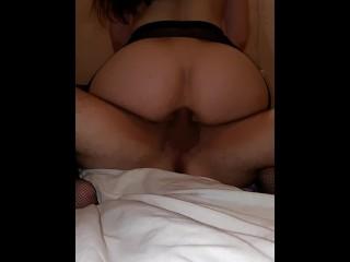 Leading porn websites hardcore shower sex - ultimate blowjob until sperms comes out rough b