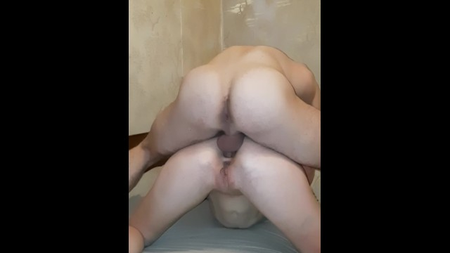 Woodman anal tubes Her first time hardcore and painful anal, deep like in woodman casting.