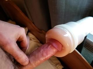 Lena The Plug ass fleshlight, enjoy loves;)
