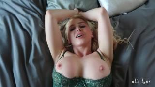 Big Tits Virtual Sex - Virtual Sex Big Tits Porn Videos | Pornhub.com