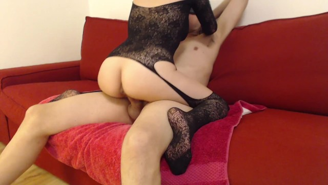fat white girl nude on hidden cam