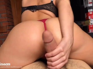 Amateur Al S Diamond Cabaret Strippers To Fuck Closeup & Bonny Bon Xxx Fetish