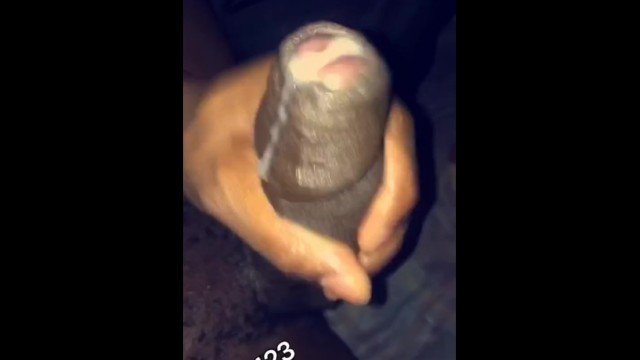 Thick Black Girls Sucking Dick