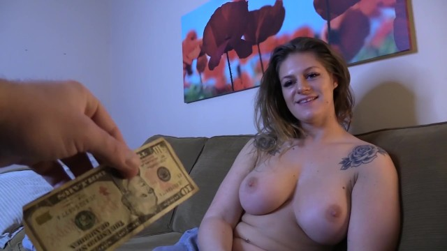 Baltimore escorts bwi - Neighbors girlfriend paid to queef out my creampie