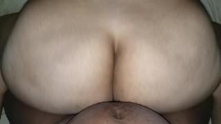 Porno Xxx - Big Ass Latina Bunda De Ébano Verificada Amadores - Gata - Bunda Grande - Bukkake