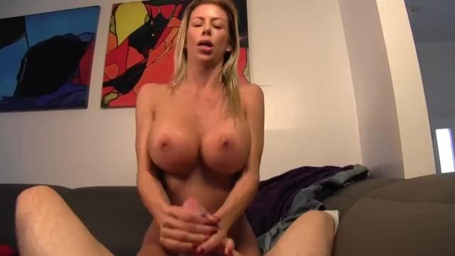 lépés anya tanítja lánya szex