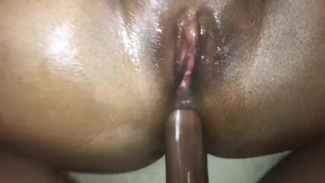Virgin anal - Wife let me fuck her in the ass for the first time. virgin anal creampie