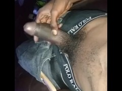 Amateur, Big Dick, Cumshot, Exclusive, Fetish, HD Porn Handjob Mas