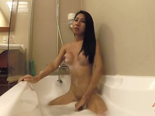 xxx sex video ve 3gp