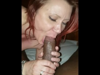 Hidden Camera Sex In Hotwife Worships Bbc On First Date, Amateur Babe Big Dick Big Tits