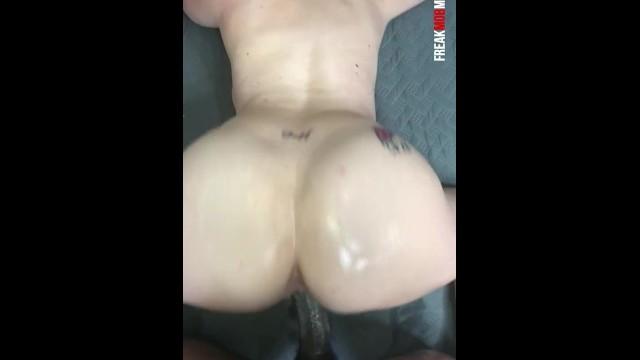 HUN Sex Amatuer Sex Privat Sex-Pissing,Toys Anal.