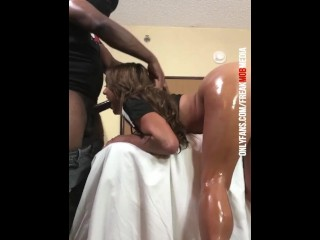 Brunette free milf movie porn xaya wants to wrestle pervfect college girls young thot young girl do