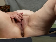 Step mom and son creampie2