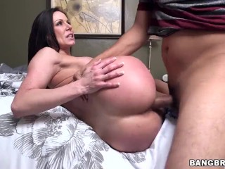 Mia malkova adriano lara duro takes some oral dick-tation and fucks on desk big boobs sha