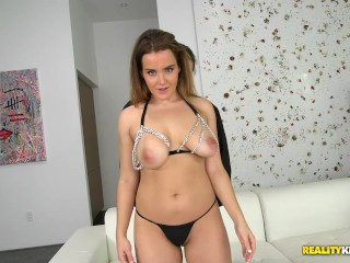 Horny Bitch Pic Vids