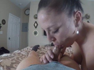 Luxembourg Pee Desperation Clips Drugged And Fucked & Moms Caught Masturbating Anal