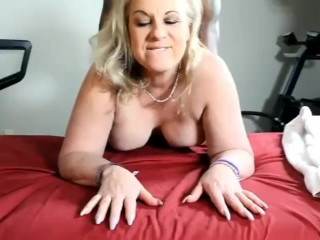 Xhamster Porn Video Com Fucking, Sweet Scent of Summer part 2 Big ass Big Dick Hardcore Interracial
