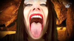 New vore preview!!! Enjoy and follow me on twitter!