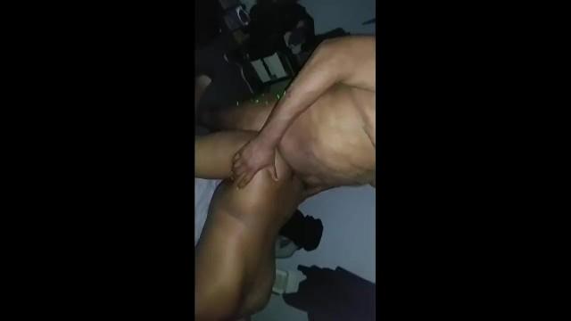 klong-home-fuck-video-couples-nudist-beach-videos
