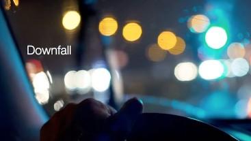 Downfall - Erotic Short Film (Blowjob/Handjob/Ruined Orgasm/Fantasy)