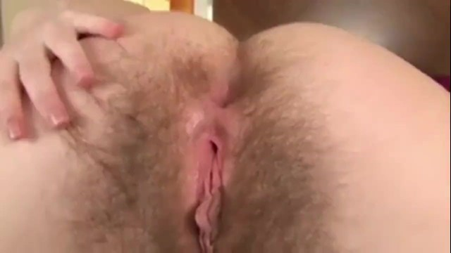 female squirting porn nude