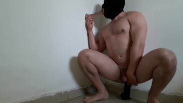 HOT TEEN GUY DREAM ABOUT THREESOME BANG