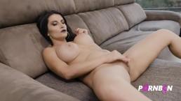 4K PORNBCN Recopilatorio porno español lesbianas milf spanish porn bigtits