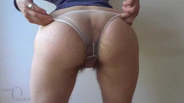cuban girl amateur porn