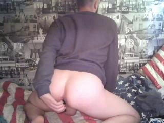 Webcam show recorded cam mattthom98...