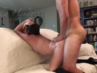 Comparison penis letsdoeit - unbelievable monster huge tits in hard casting action exp