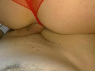 Freaks of cock cumshot galleries aplastar fetiche espa a - silvia hd kink point of view fetish pov