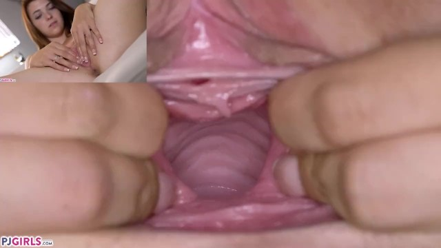 Ron andrew smoking fetish links - Pjgirls best of pussy gaping compilation - extreme closeup