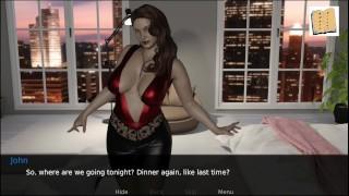 Фильм Pornhub - Сестра, Сестра, Сестра 43