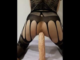 Erotische massage straubing