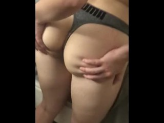 Saudi Women Sex Travel To Bahrain Bubble Butt Get Fucked By Sugar Daddy, Amateur Big Ass Big Tits