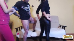 show video recording!!fuck and ride cock!!