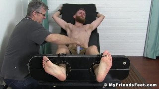 Free Feet Porn Videos, page 2 from Thumbzilla