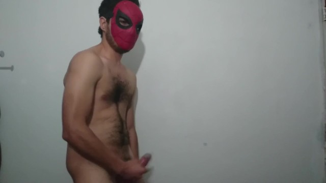 Geocities young naked boys Spiderman is back el hombre araña vuelve