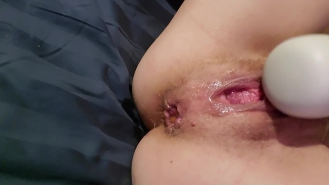 Milf big boobs movies