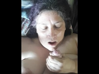 Face down on ottoman sex vr the amazons group virtual reality amazon tribe orgy interracial ro
