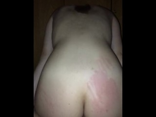 Money cash xxx mom wanted to fuck again mom son real son mom amateur big dick mature