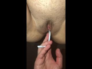 Darla itoshii sex new toy toy plump spreading sexy milf bbw toys exclusive verified am