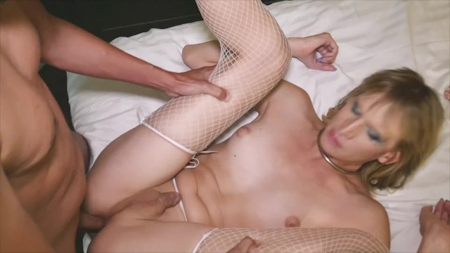 Free Hd Cute Tiny Blonde Teen Step Sister Wants To Be Brothers New Fuck Buddy Pov Porn Photo