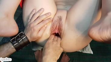 period pussy . train pussy . squirting orgasm . pussy hole