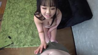 Filmes pornôs grátis - Covert Japan Cutie Japonesa Atraente Aino E A Fábrica De Nozes Peituda